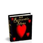101_romantic_ideas