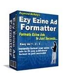 ezine_ad_formatter